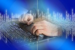 Architekt danych może płacić niski podatek dochodowy