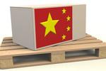 Import z Chin i sprzedaż elektroniki z 3% ryczałtem ewidencjonowanym