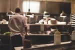 Kucharz może prowadzić firmę z 3% ryczałtem ewidencjonowanym
