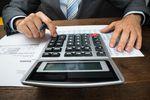 Ryczałt ewidencjonowany: wyższa stawka podatku dla tworzonych narzędzi