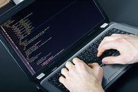 Programista i projektant sieci zapłaci 15% ryczałt
