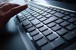Usługi IT z 8,5% stawką ryczałtu ewidencjonowanego?