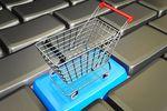 Handel internetowy: koszty przesyłki a przychód firmy