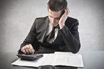 Karny ryczałt ewidencjonowany a odsetki podatkowe za zwłokę