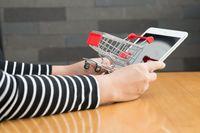 Koszty przesyłki nie muszą wpływać na przychód sprzedawcy