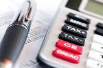Ryczałt ewidencjonowany: stawka podatku 75%?