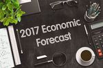 Deutsche Bank prezentuje prognozy na 2017 rok