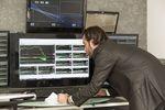 Globalny rynek akcji pozwala wierzyć w hossę. Recesji nie będzie?