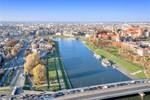 Czy krakowski rynek biurowy zwolni?