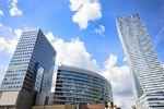 Polski rynek biurowy. Jaki był rok 2020? A jaki będzie 2021?