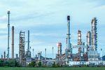 Sektor energetyczny: w 2016 r. kontynuacja kłopotów?