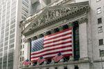 6 największych graczy na rynku finansowym