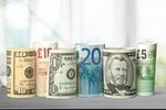 Polski rynek finansowy wrażliwy na zagranicę