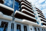 Inwestycje w hotele zamarły: spadki sięgają 75%, co dalej?