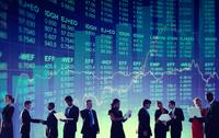 Co wpłynie na rynek kapitałowy?