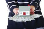 Rynek kredytów hipotecznych o krok od kryzysu