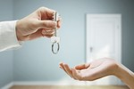 Jak zmieniły się ceny wynajmu mieszkań?