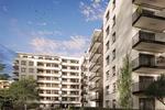 Jakie trendy na rynku mieszkań?