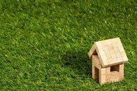 Jednym z trendów w mieszkaniówce jest ekologiczne budowanie