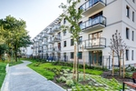 Budowa mieszkań komercyjnych na gruntach gminnych?