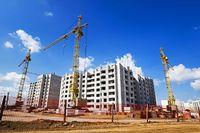 Ceny mieszkań: oczekiwania na obniżki bez efektów