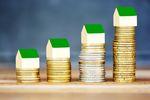 Ceny mieszkań rosną wolniej niż przed pandemią