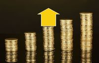 Ceny mieszkań spadną albo wzrosną
