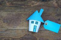 Ceny mieszkań spadną nawet o 20%?