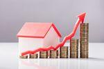 Ceny mieszkań ustanawiają nowe rekordy