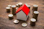 Ceny mieszkań w XI 2019 spadły tylko w jednym mieście