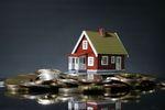Ceny mieszkań w górę. Gdzie po najlepszy kredyt hipoteczny?