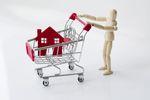Ceny mieszkań wciąż w górę. Czy popyt wyhamuje?
