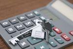 Ceny ofertowe mieszkań są stabilne