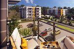 Czy rynek mieszkaniowy utrzyma szybkie tempo rozwoju?