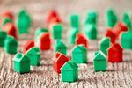 Jak praca zdalna może poprawić dostępność mieszkań?