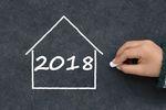 Jaki będzie 2018 r. bez dopłaty MdM?