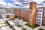 Jaki jest rynek mieszkaniowy w Łodzi?