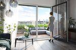 Kiedy spadną ceny mieszkań? Mało optymistyczne wieści dla kupujących