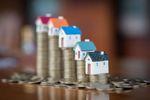 Kredyty hipoteczne najtańsze w historii, a ceny mieszkań nadal wysokie