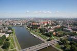 Małe i tanie mieszkania w Krakowie: gdzie ich szukać?