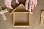 Mieszkania: oferta deweloperów niedopasowa do potrzeb nabywców?