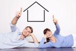 Młodzi bez szans na własne mieszkanie?