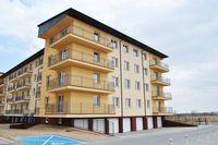 Nowe mieszkania: spadek sprzedaży i wzrosty cen