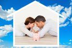 Rodzice dofinansowują pierwsze mieszkanie
