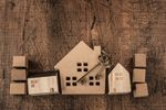 Rynek mieszkaniowy w 14 krajach UE 2018