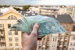 Wzrosty cen mieszkań nikomu nie przeszkadzają?