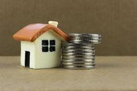 Za nami rok rekordowych cen mieszkań. Kiedy zaczną spadać?