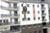 Czy wynajem mieszkania nadal się opłaca? [© BartekMagierowski - Fotolia.com]