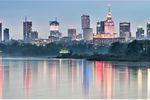 Nieruchomości komercyjne: Polska przyciąga nowych inwestorów