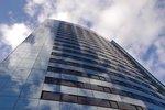 Covid-19 powiększył długi na rynku nieruchomości komercyjnych